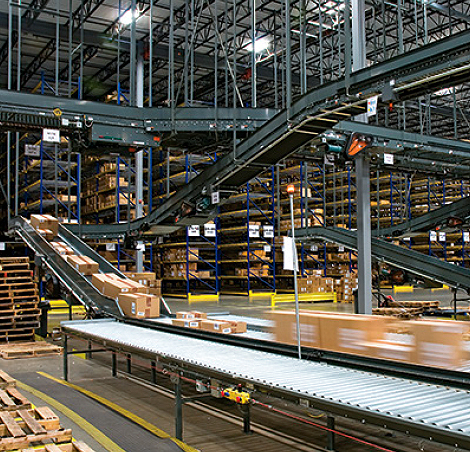 warehouse automation, warehouse automation systems, warehouse automation company, warehouse automation strategies