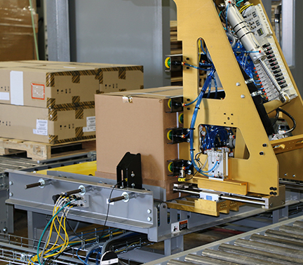 warehouse automation systems, warehouse automation, warehouse automation company, warehouse automation strategies