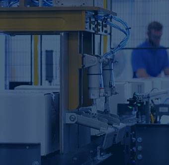 Automation Support & Maintenance, robotic palletizer, robotic palletization, robotic palletizing system, robotic palletizers, robotic palletizing arm, palletizier, automatic palletizer, palletization